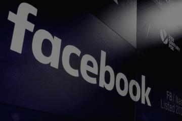 Facebook launches small grant program